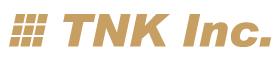 ティーエヌケー株式会社 | TNK Inc.